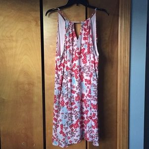 Sundress, Candies size xlg BNWT
